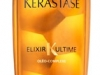 k__rastase_elixir_ultime_versatile_beautifying_oil1287671603
