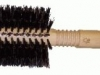 Professional Brush Large